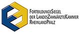 FFS-Fortbildungssiegel-160px