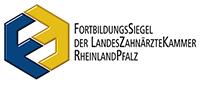 FFS-Fortbildungssiegel-200px